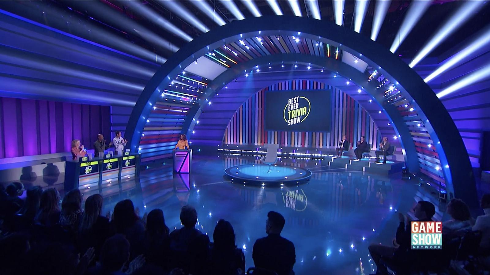 NCS_GSN_Best-Ever-Trivia-Show_Production-Design_0002