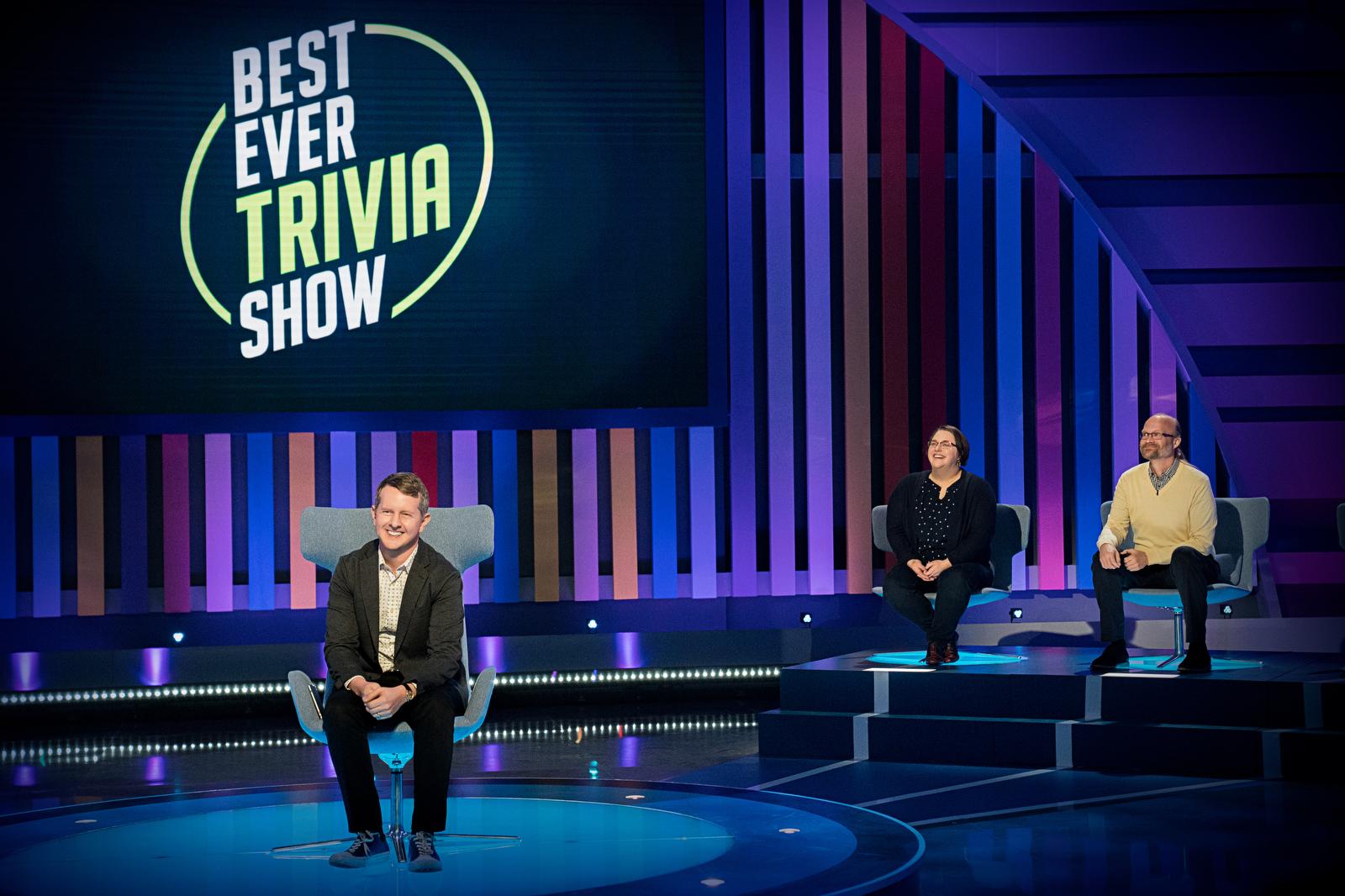 NCS_GSN_Best-Ever-Trivia-Show_Production-Design_0008