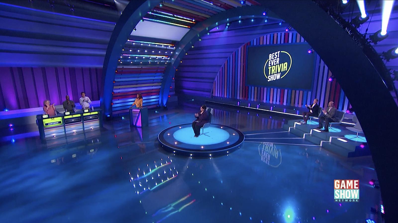 NCS_GSN_Best-Ever-Trivia-Show_Production-Design_0011