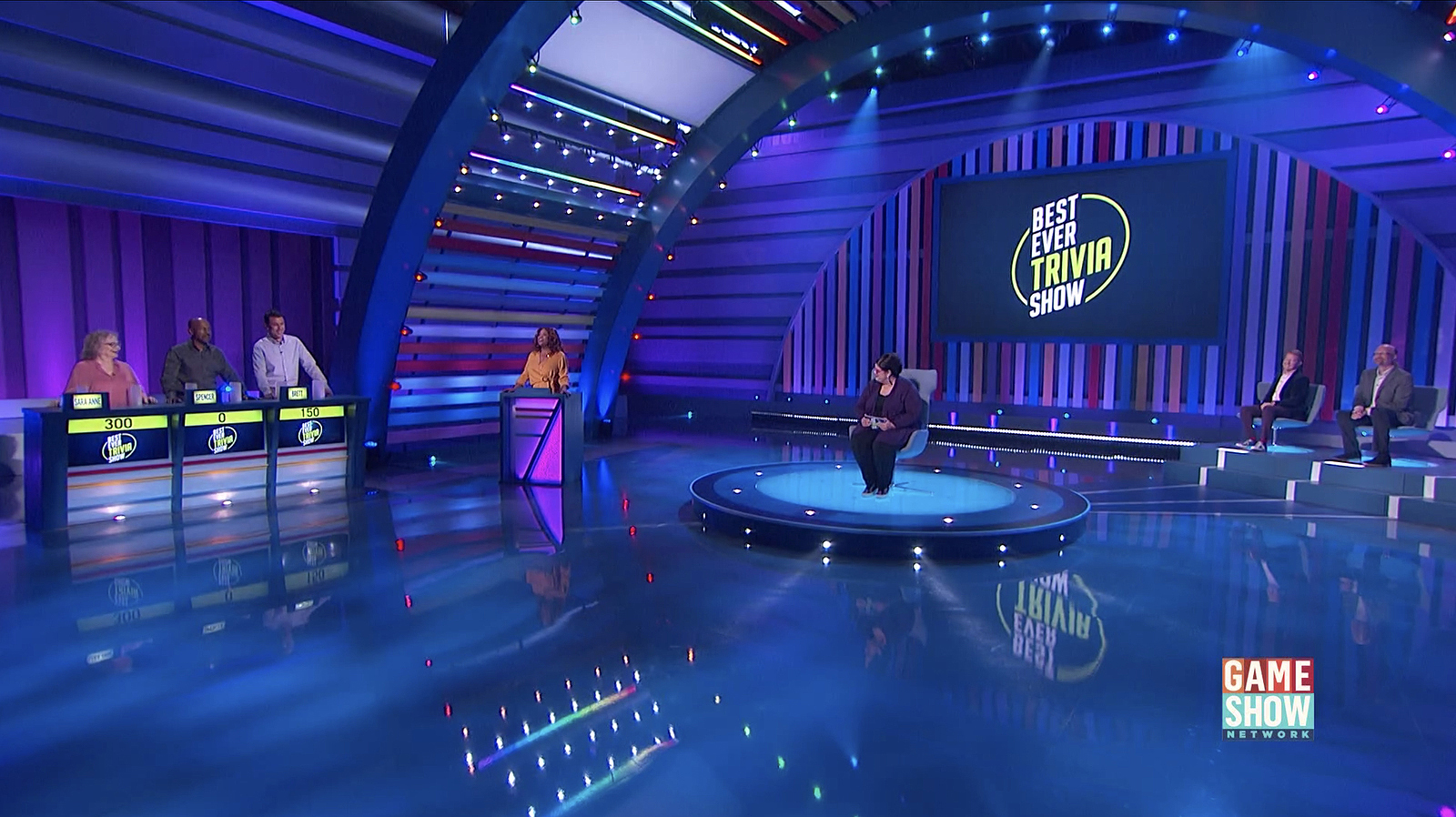 NCS_GSN_Best-Ever-Trivia-Show_Production-Design_0012