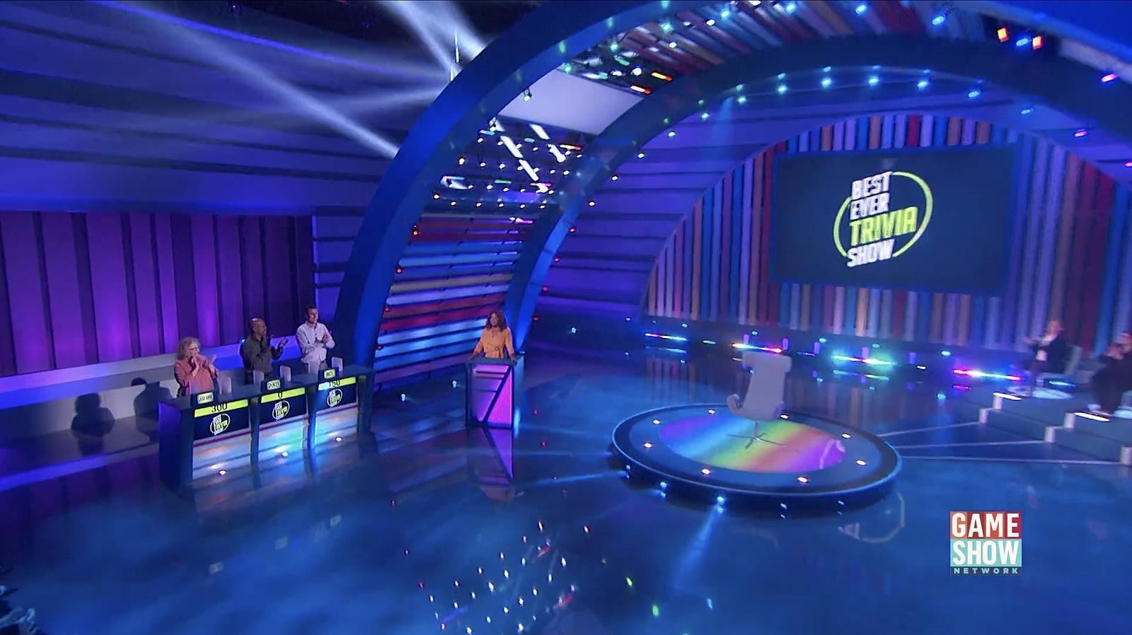 NCS_GSN_Best-Ever-Trivia-Show_Production-Design_0014