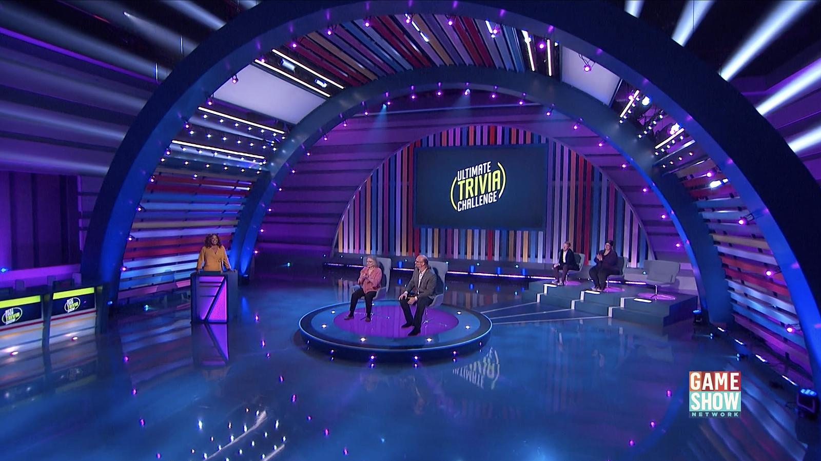 NCS_GSN_Best-Ever-Trivia-Show_Production-Design_0015