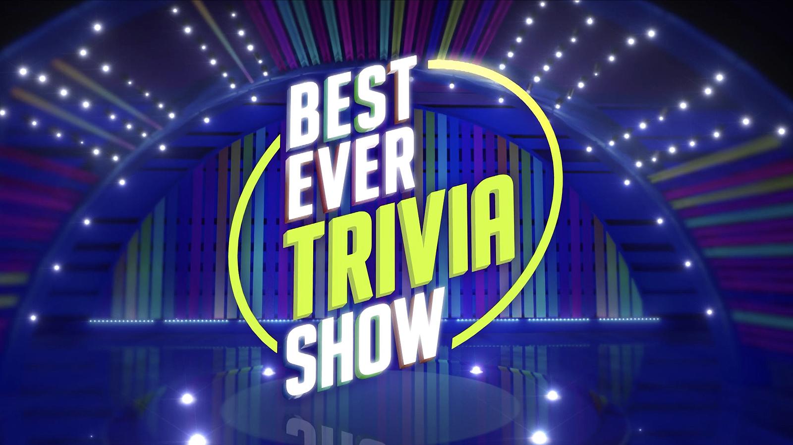 NCS_GSN_Best-Ever-Trivia-Show_Production-Design_0018
