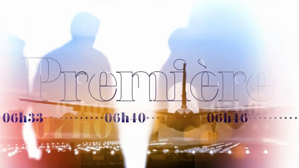 ncs_BFMTV-Premiére-Edition_0004