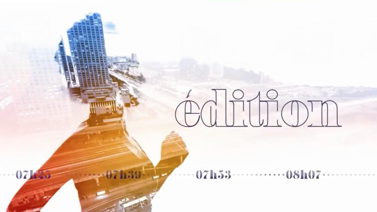 ncs_BFMTV-Premiére-Edition_0005