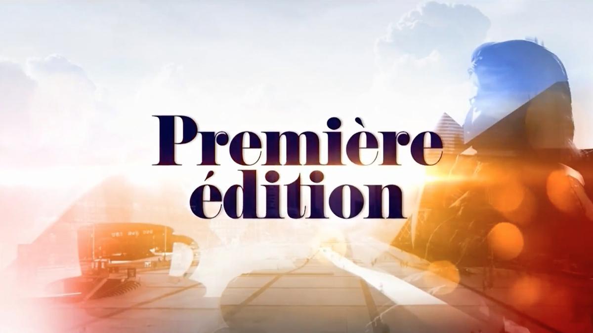 ncs_BFMTV-Premiére-Edition_0006