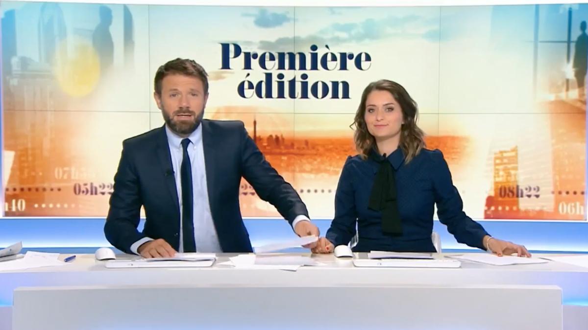 ncs_BFMTV-Premiére-Edition_0007