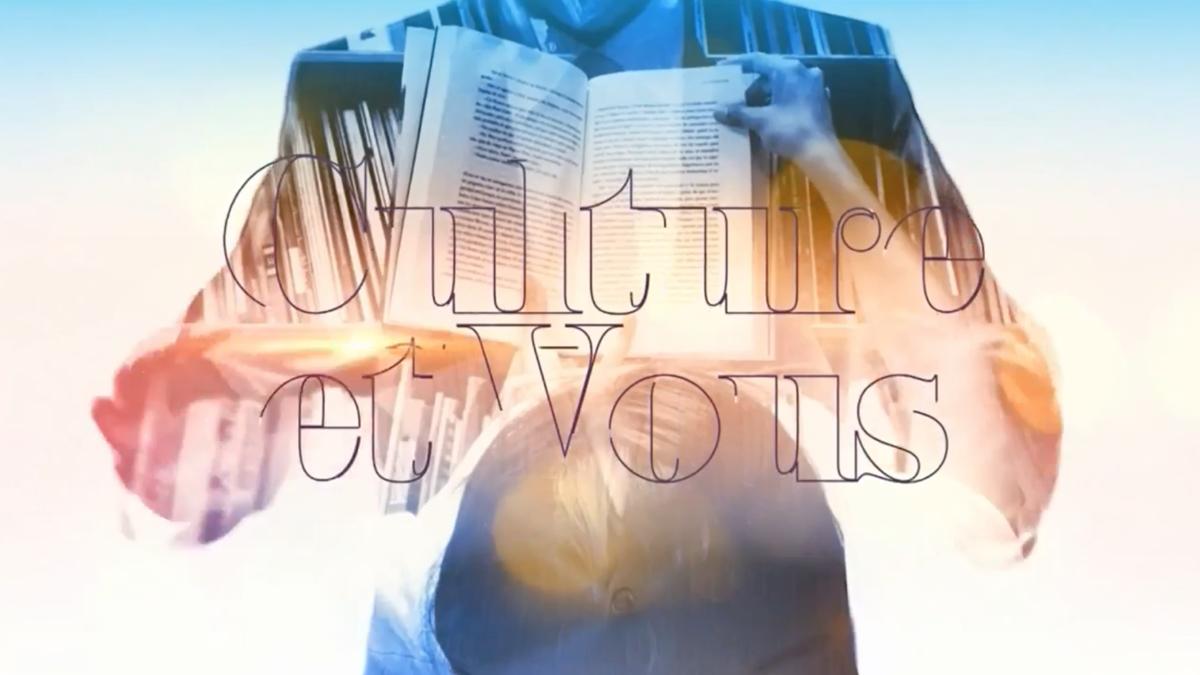 ncs_BFMTV-Premiére-Edition_0008