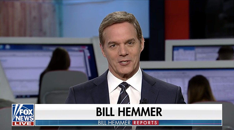 NCS_Bill-Hemmer-Reports_07
