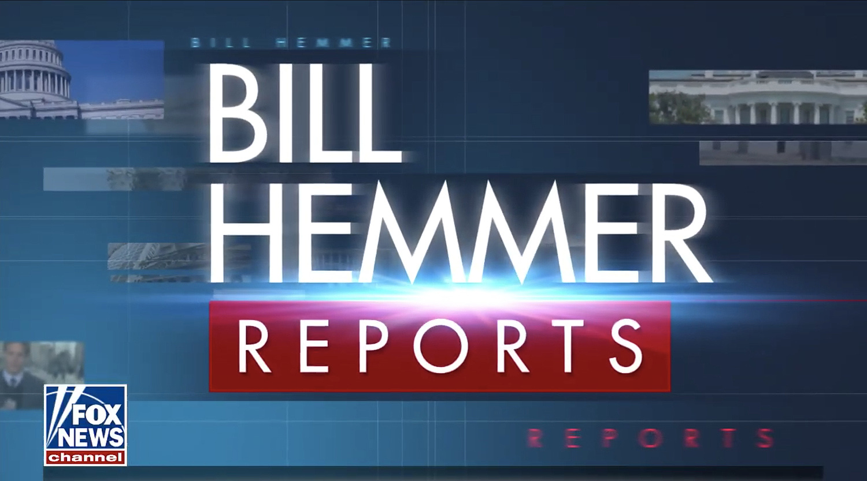 NCS_Bill-Hemmer-Reports_10