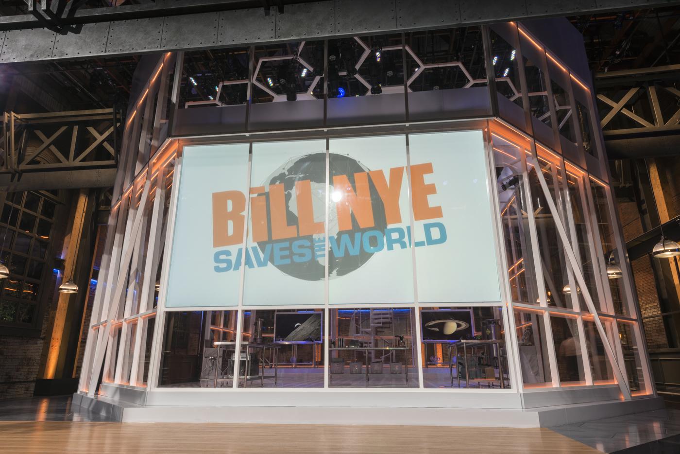 NCS_Bill-Nye-Saves-The-World_studio_0009