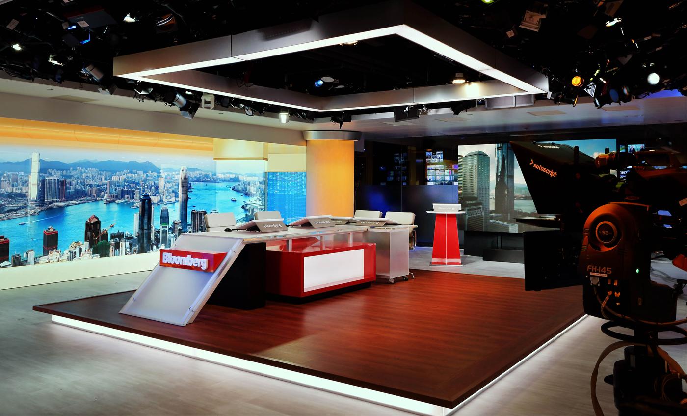 ncs_bloomberg-hong-kong-tv-studio_0001
