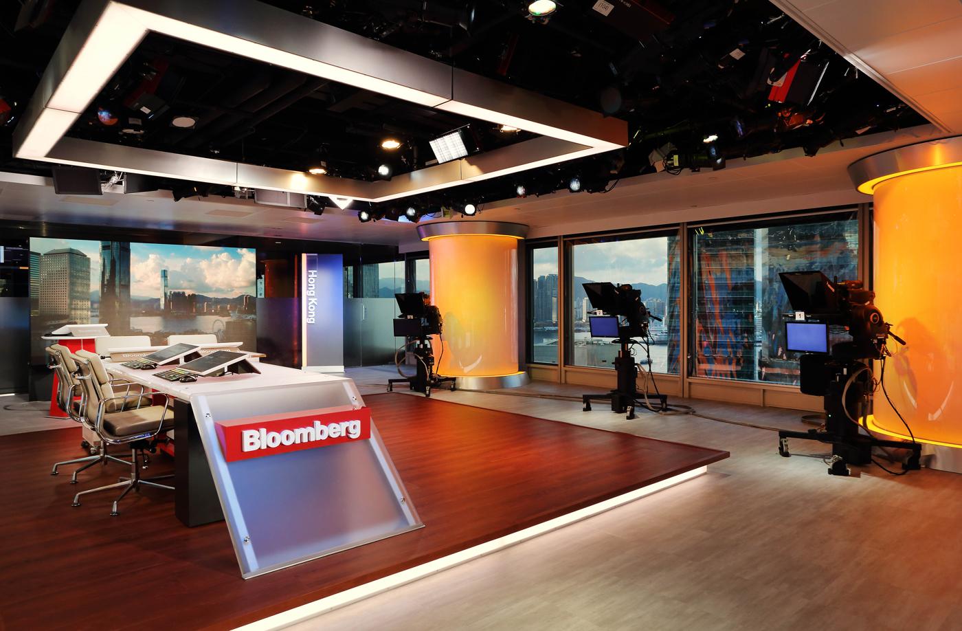 ncs_bloomberg-hong-kong-tv-studio_0002