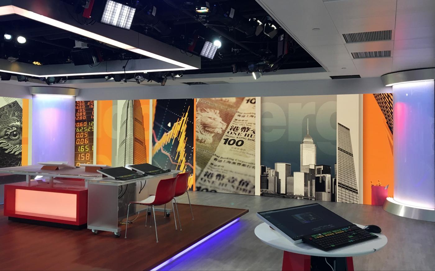 ncs_bloomberg-hong-kong-tv-studio_0003