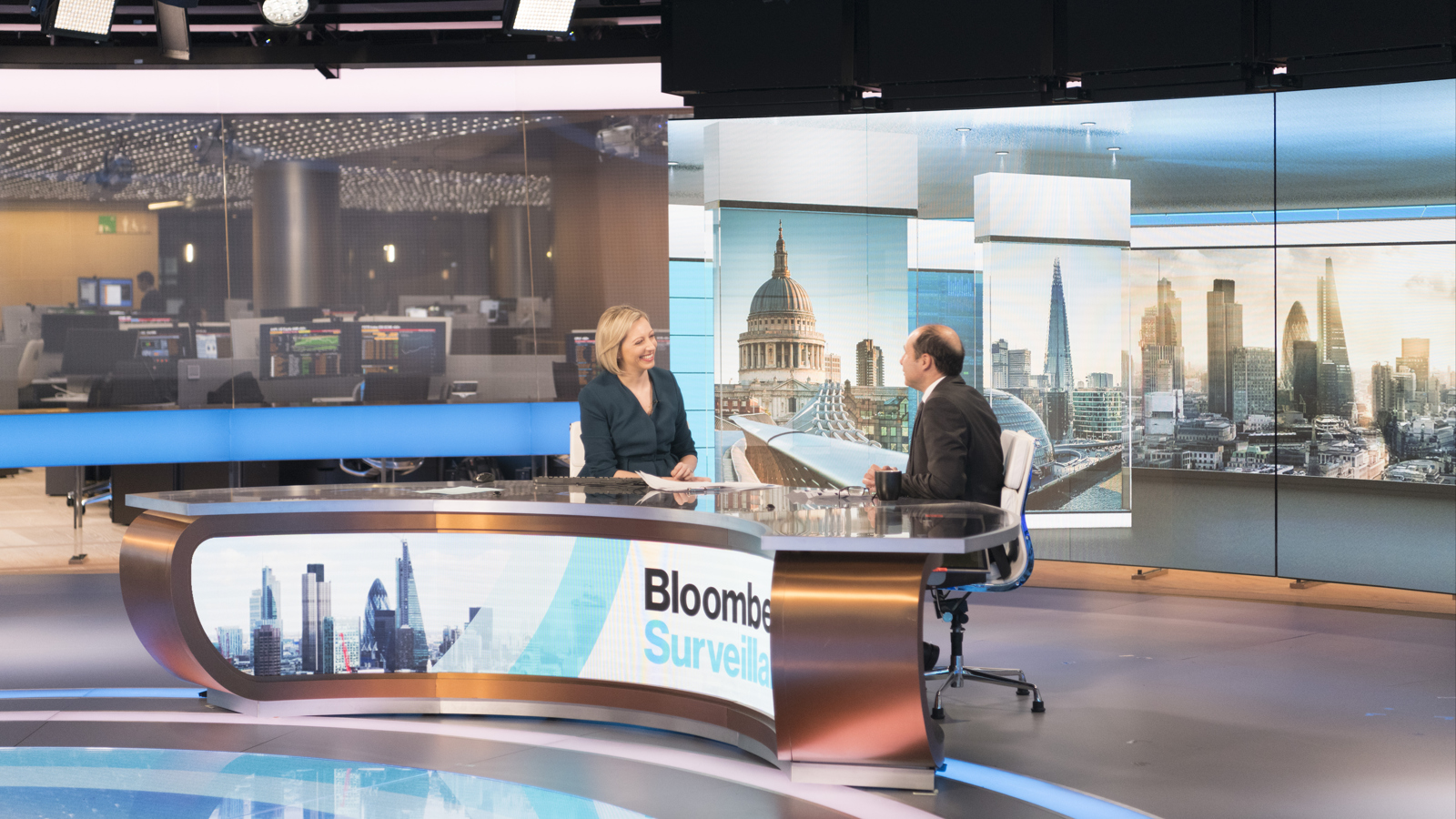 ncs_Bloomberg-London-TV-Studio-Newsroom-Jack-Morton_0004