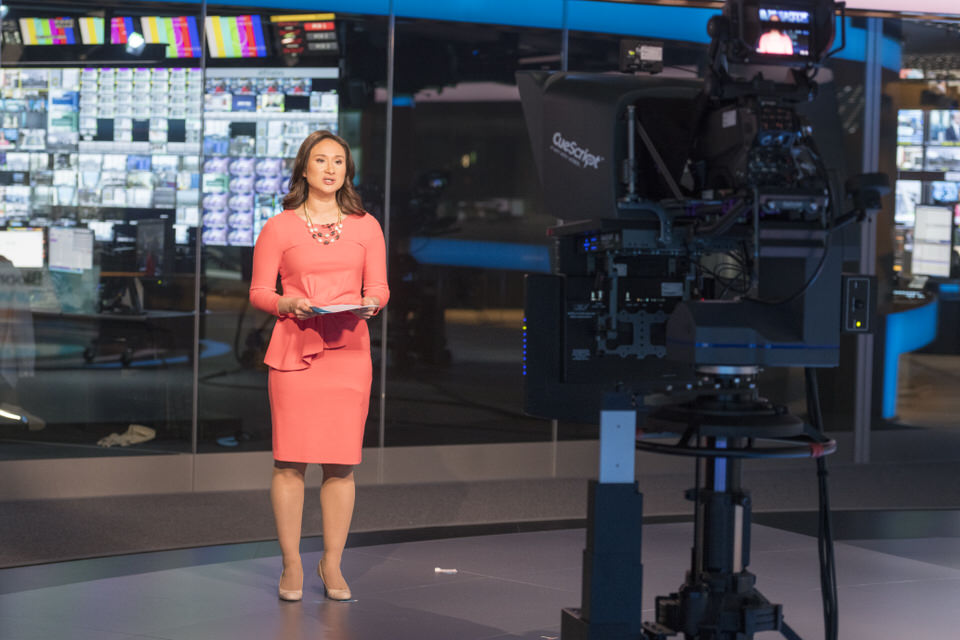 ncs_Bloomberg-London-TV-Studio-Newsroom-Jack-Morton_0022
