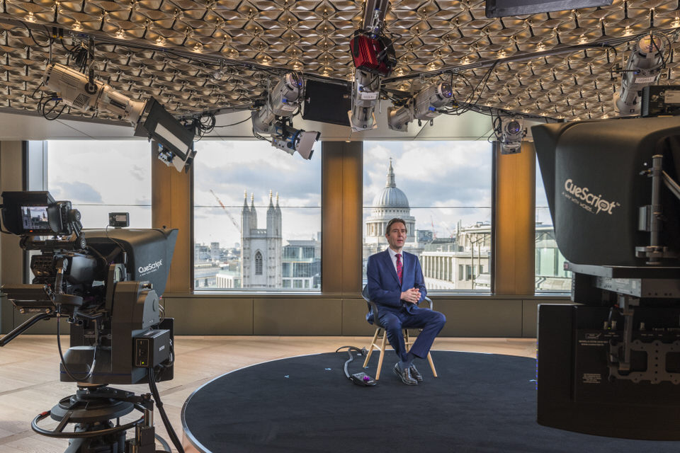 ncs_Bloomberg-London-TV-Studio-Newsroom-Jack-Morton_0023