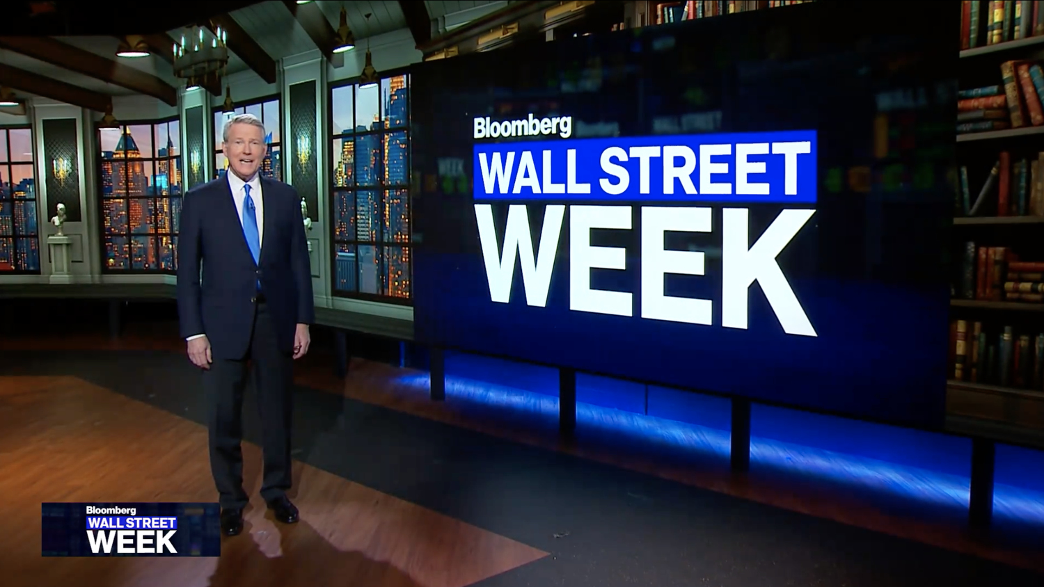 ncs_Bloomberg-Wall-Street-Week-Graphics_0001
