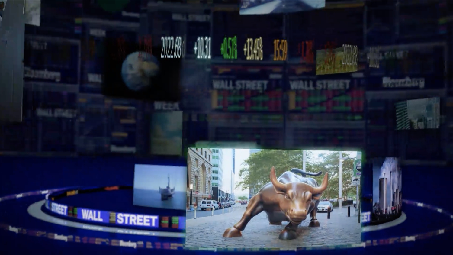 ncs_Bloomberg-Wall-Street-Week-Graphics_0005