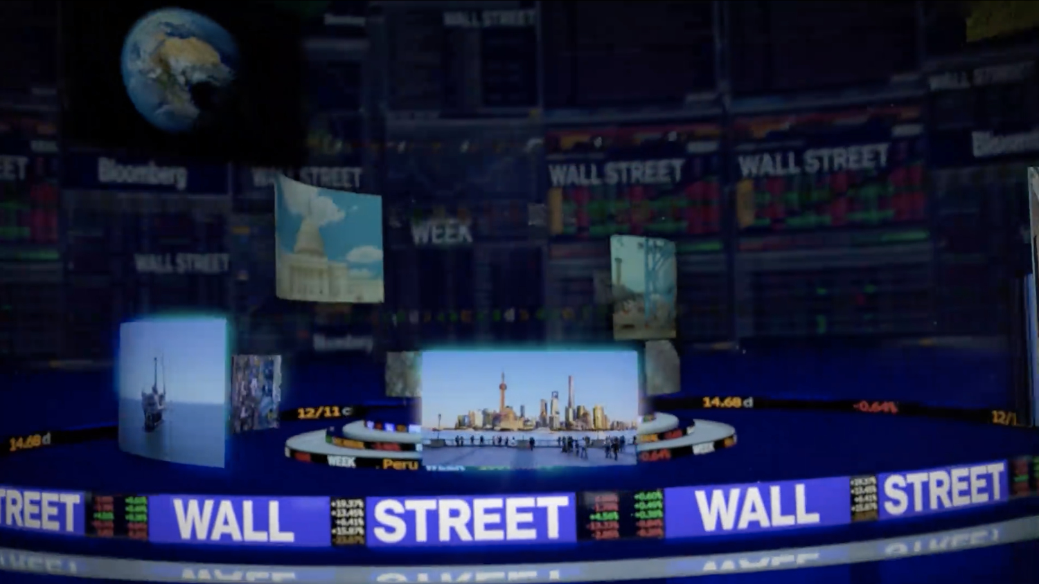ncs_Bloomberg-Wall-Street-Week-Graphics_0006
