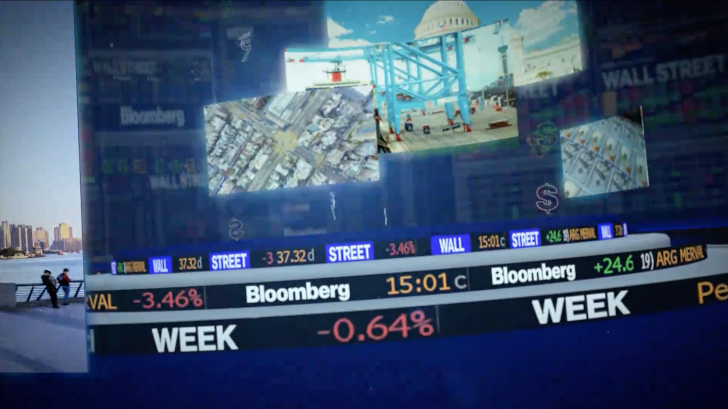 ncs_Bloomberg-Wall-Street-Week-Graphics_0008