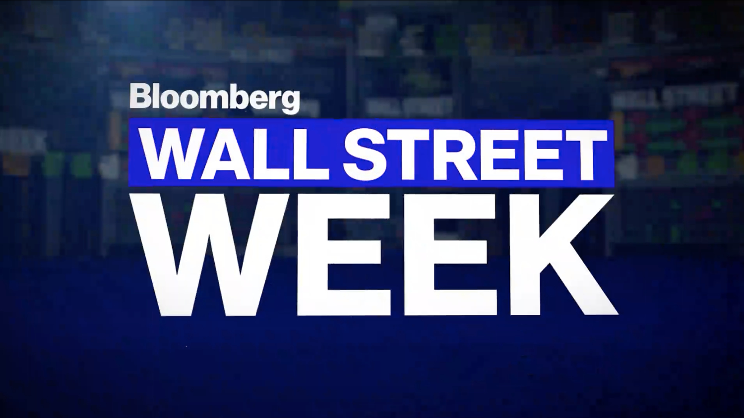 ncs_Bloomberg-Wall-Street-Week-Graphics_0010