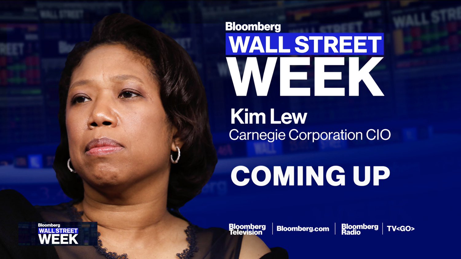 ncs_Bloomberg-Wall-Street-Week-Graphics_0015