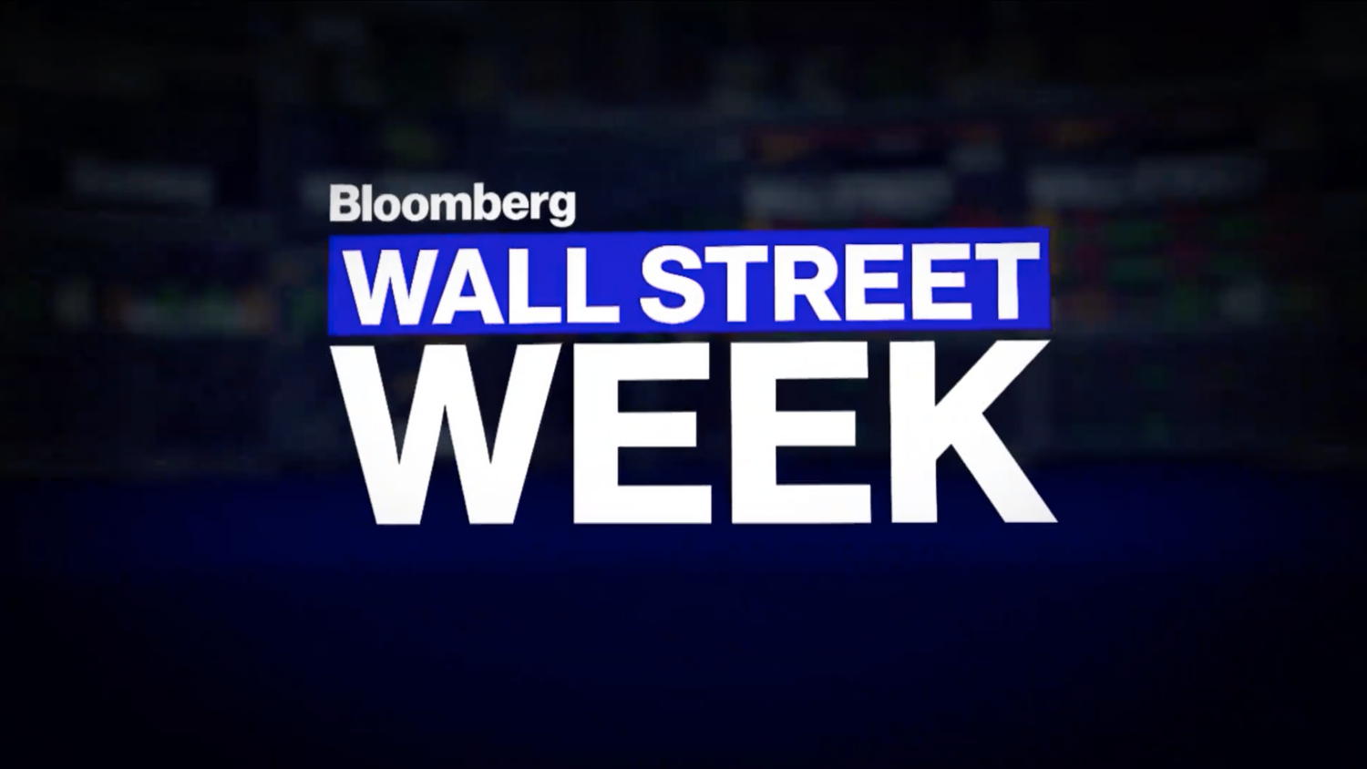 ncs_Bloomberg-Wall-Street-Week-Graphics_0019