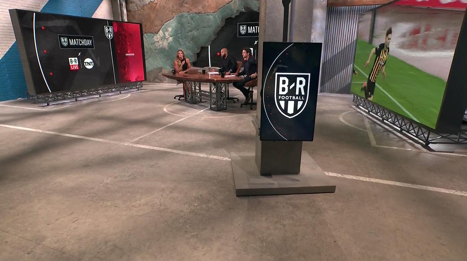 ncs_UEFA-Bleacher-Report-TNT-Matchday-Studio_0001