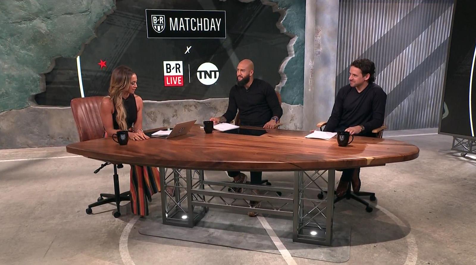 ncs_UEFA-Bleacher-Report-TNT-Matchday-Studio_0002
