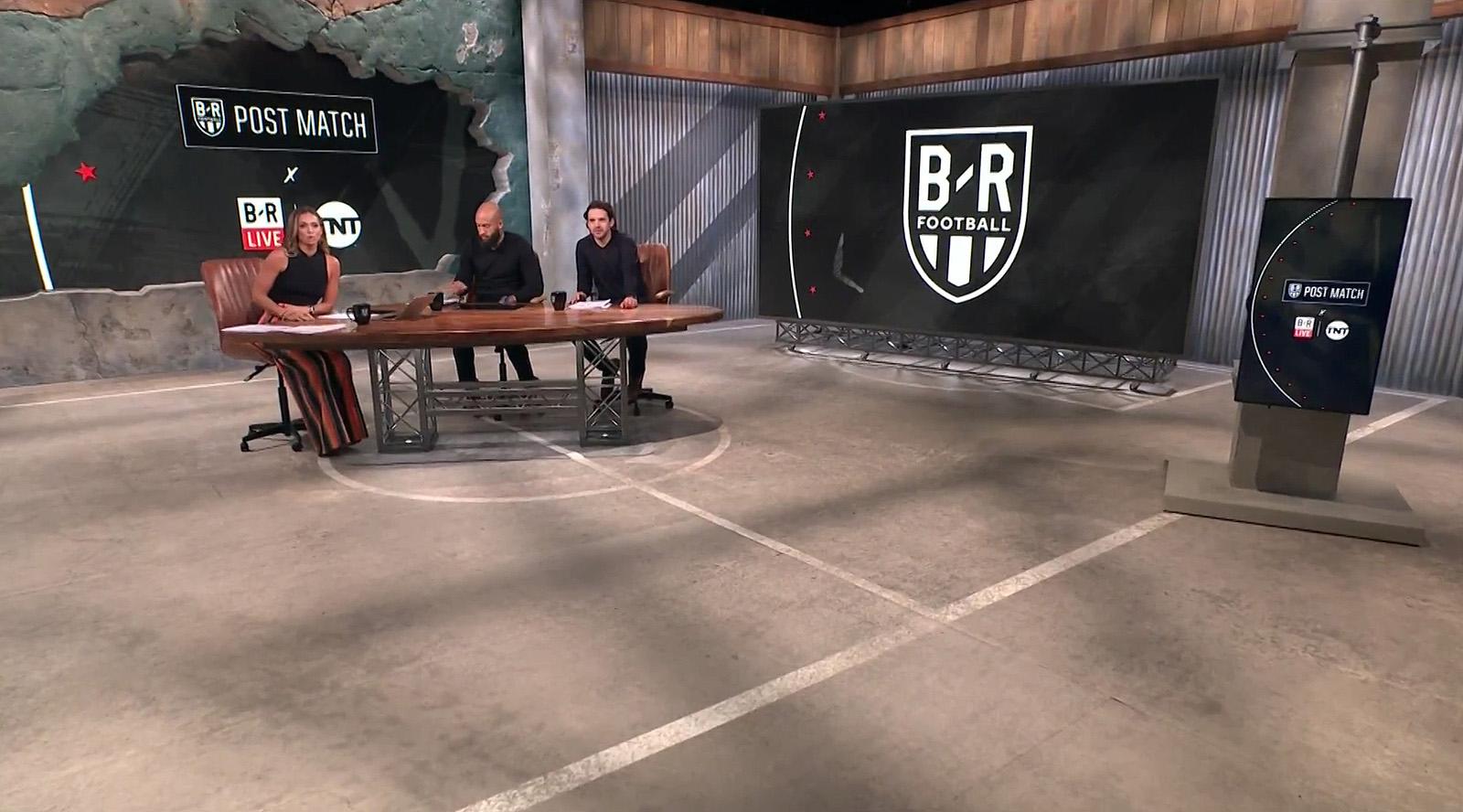 ncs_UEFA-Bleacher-Report-TNT-Matchday-Studio_0006