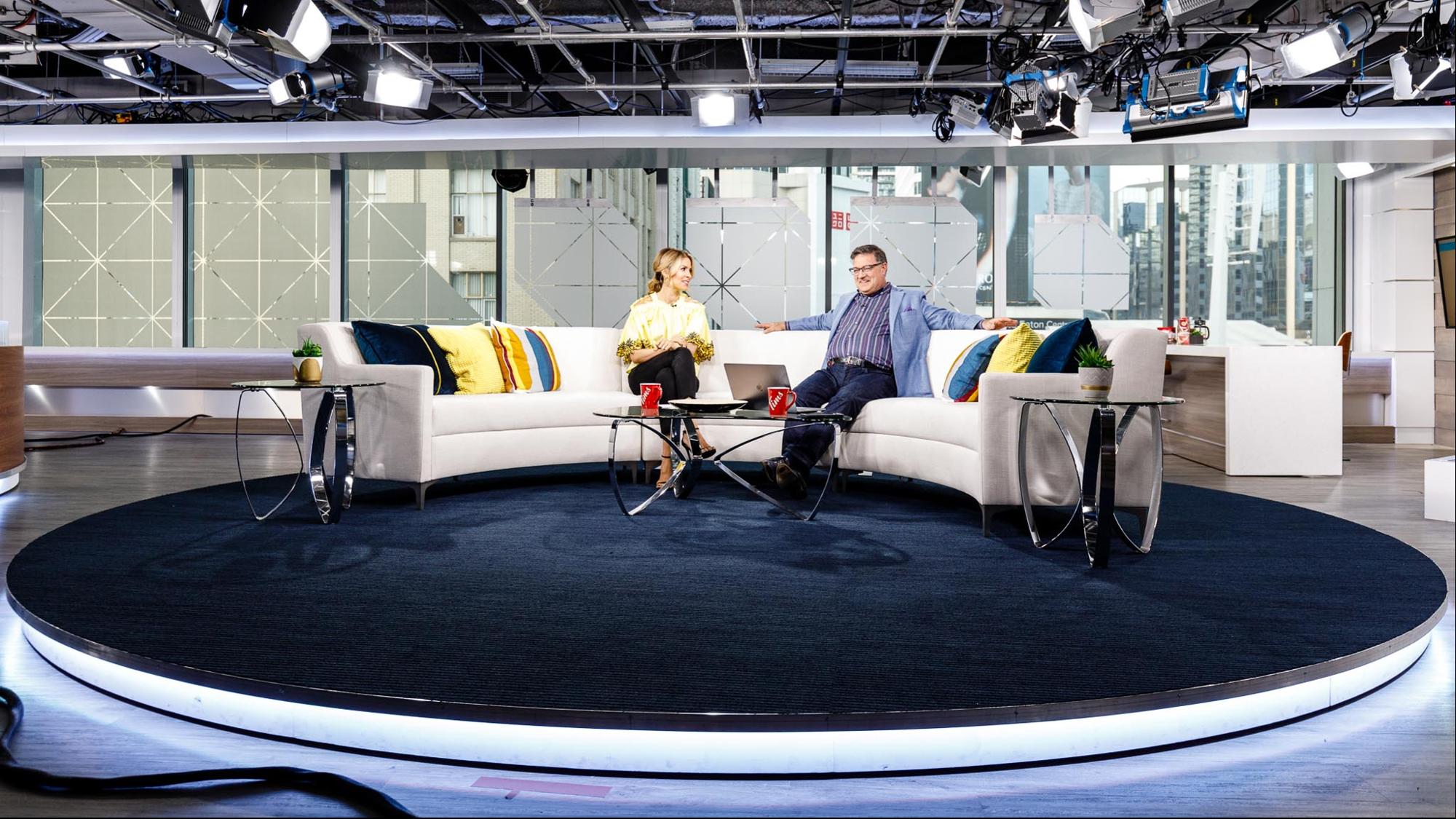 ncs_bt-breakfast-television-canada-tv-studio_0001