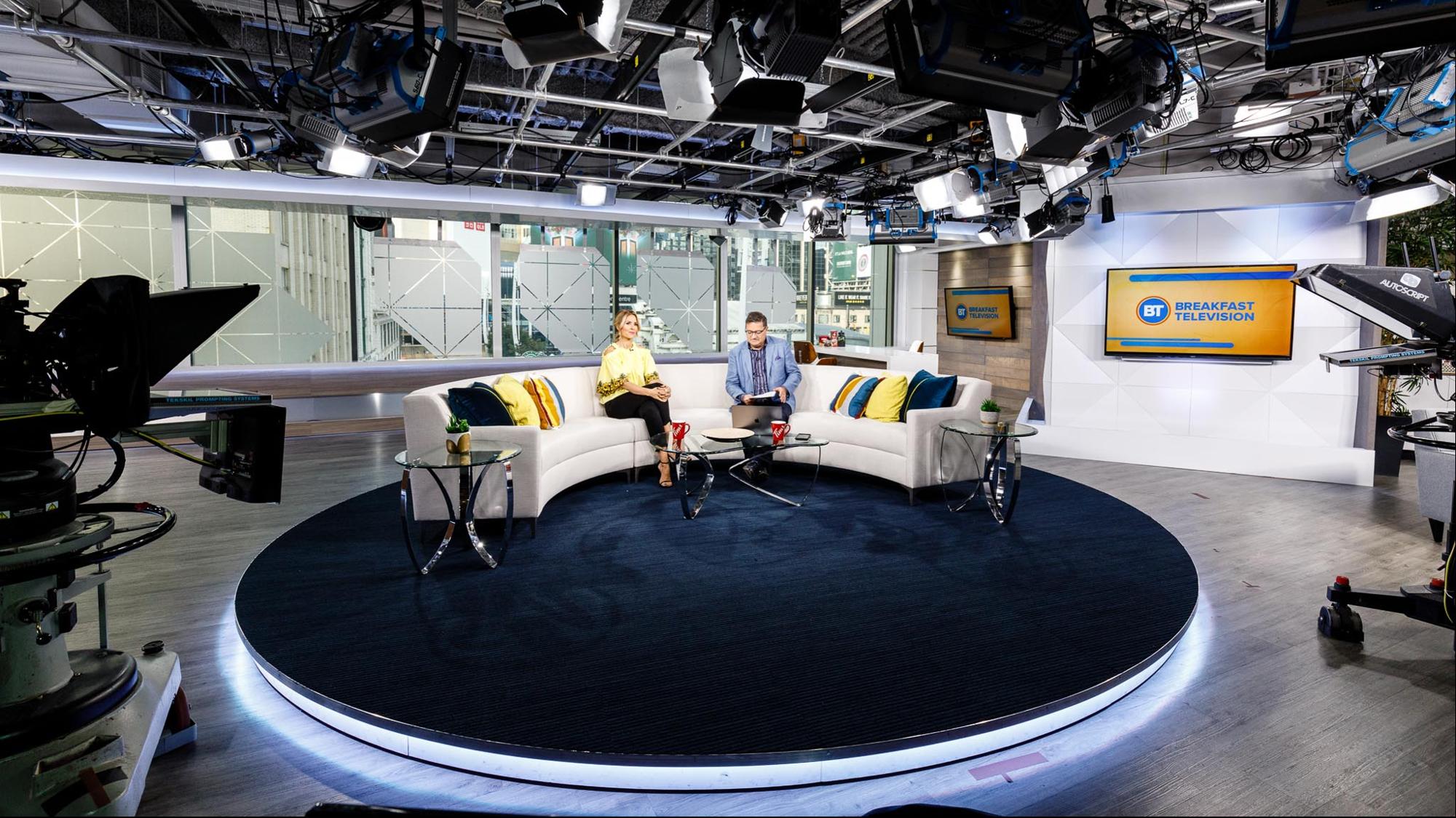 ncs_bt-breakfast-television-canada-tv-studio_0002