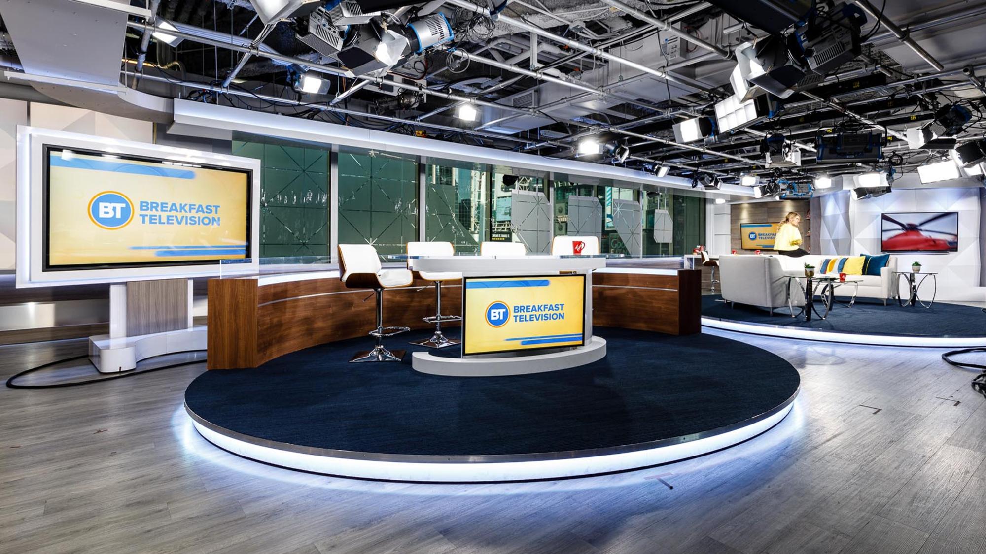 ncs_bt-breakfast-television-canada-tv-studio_0003
