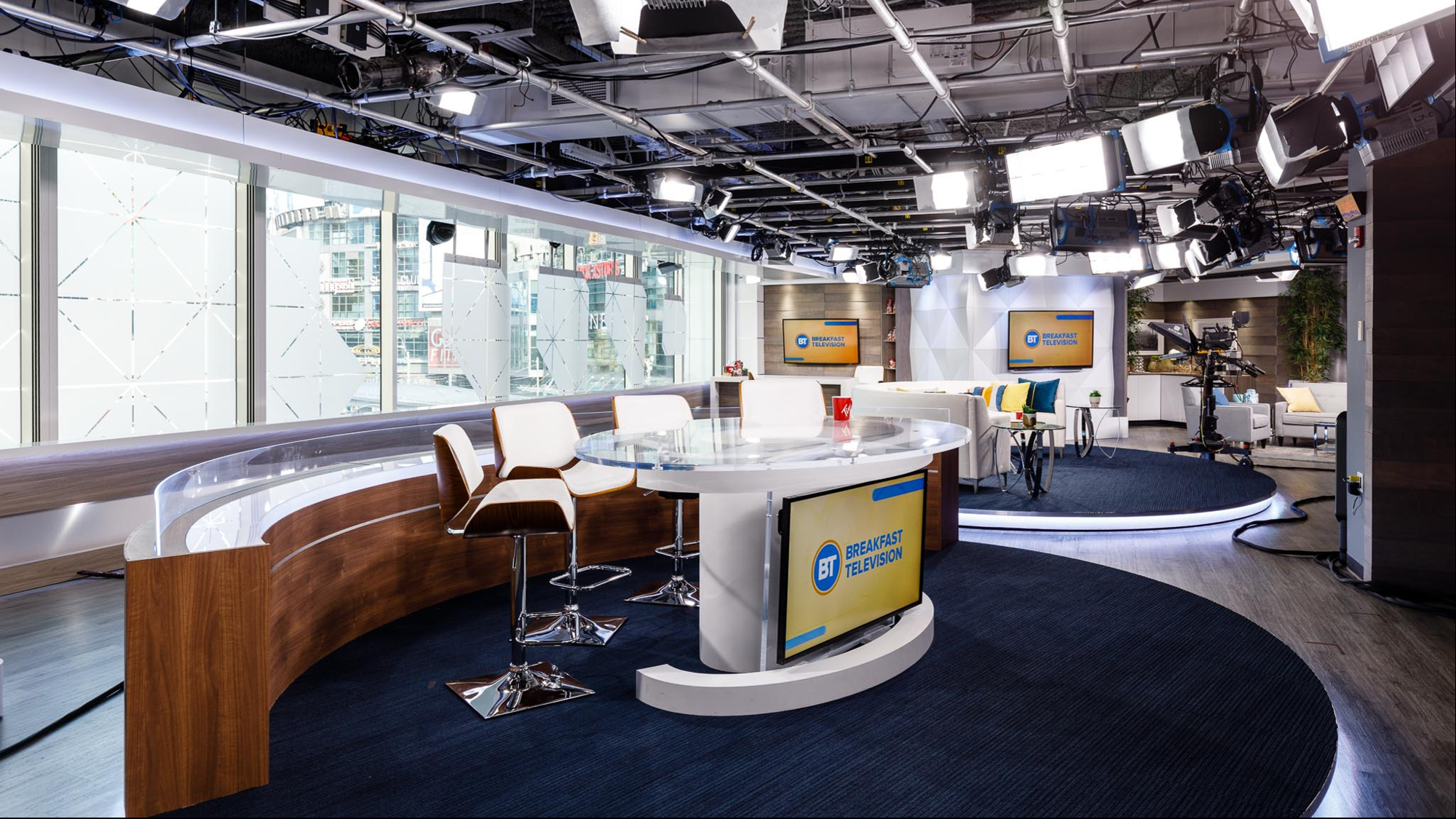ncs_bt-breakfast-television-canada-tv-studio_0004