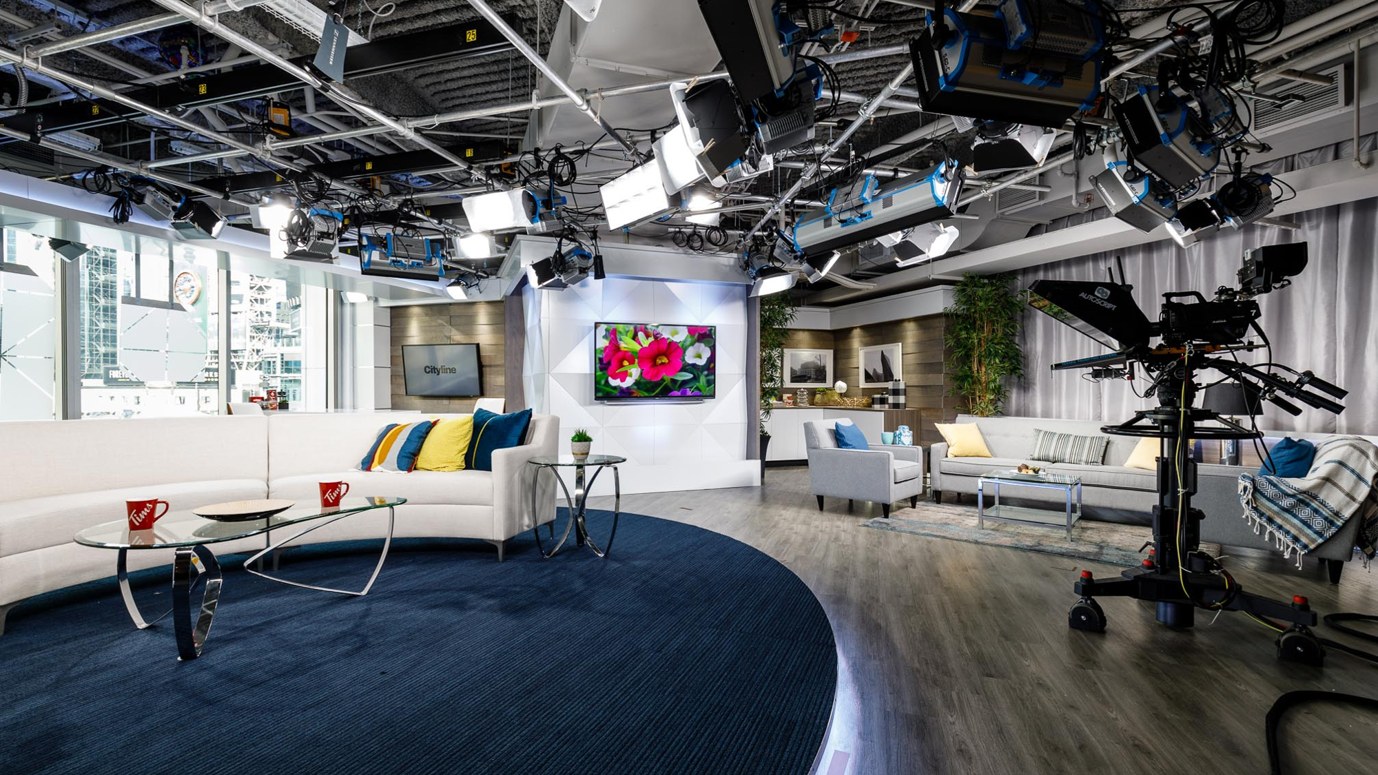 ncs_bt-breakfast-television-canada-tv-studio_0006