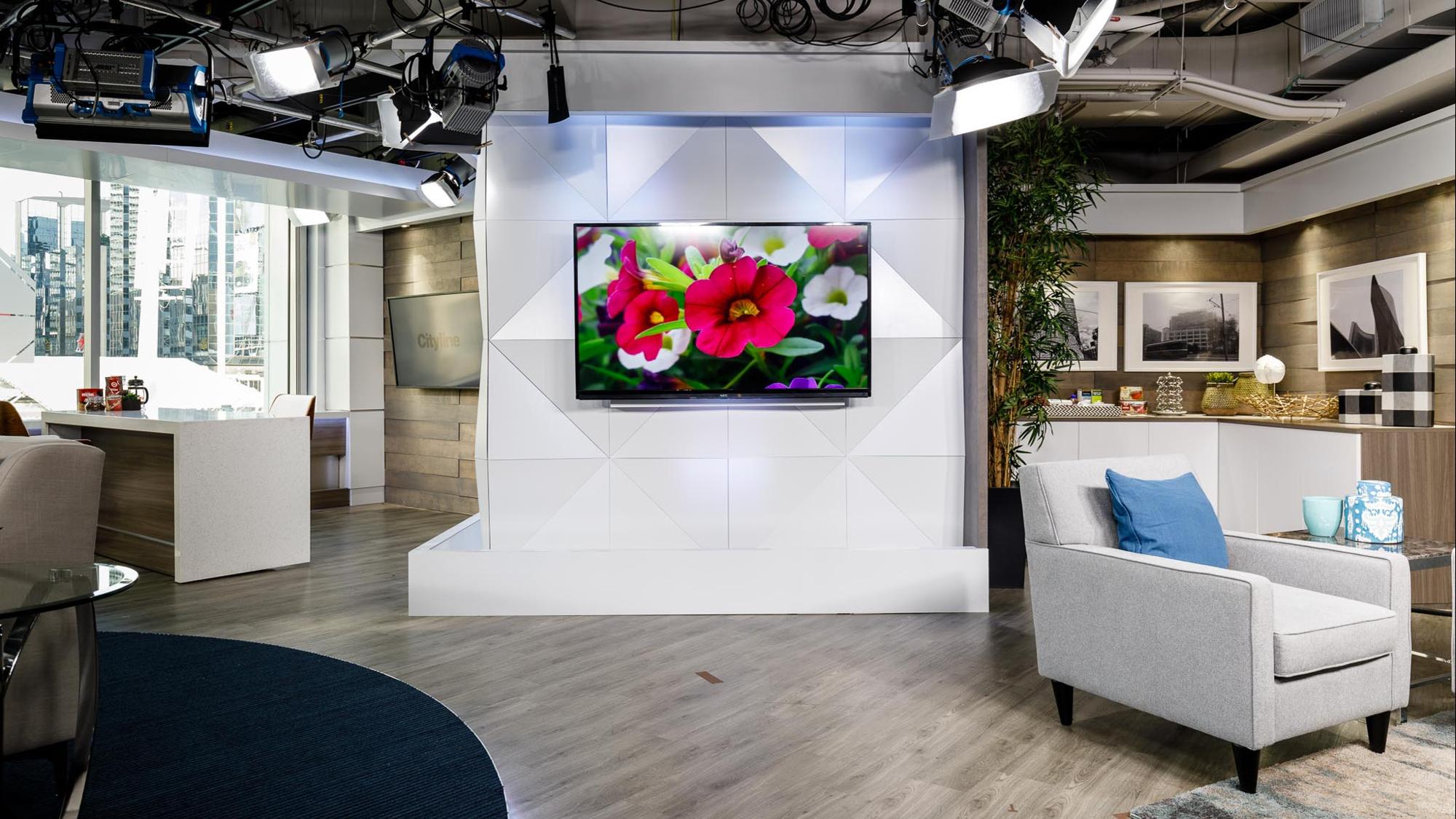 ncs_bt-breakfast-television-canada-tv-studio_0008