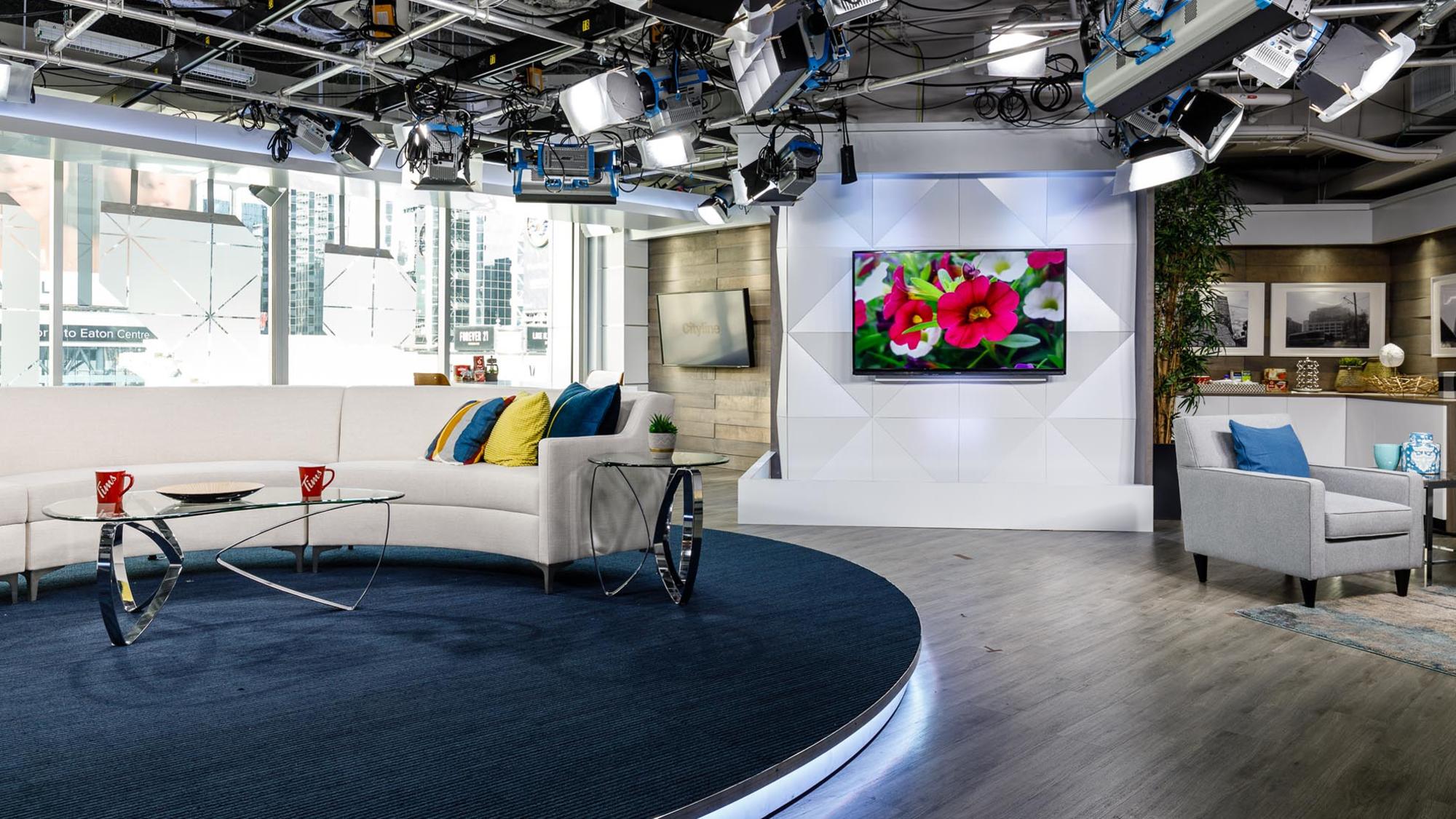 ncs_bt-breakfast-television-canada-tv-studio_0010