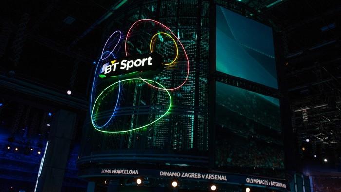ncs_bt-sport_14