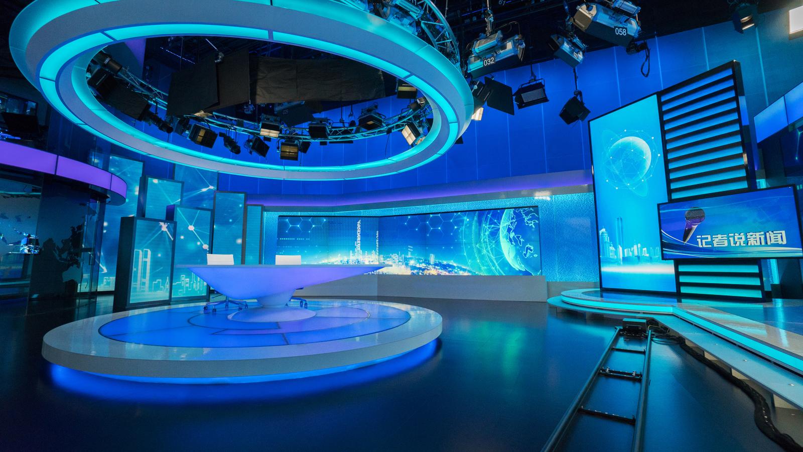 NCS_Beijing-Media-Group-BTV-studio_076