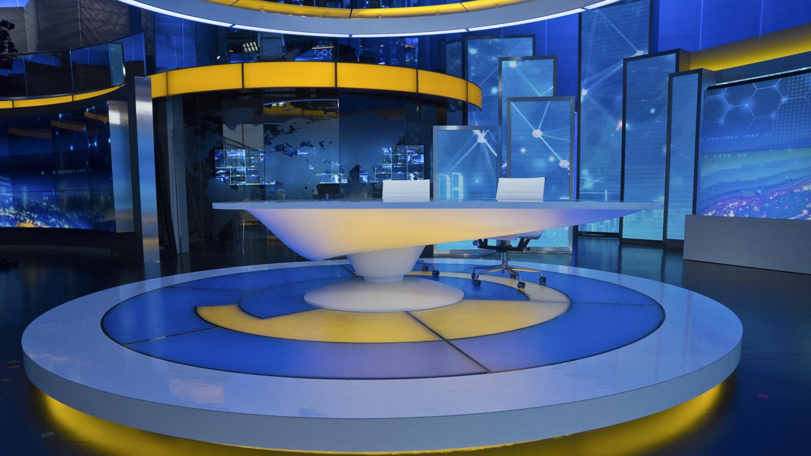NCS_Beijing-Media-Group-BTV-studio_077