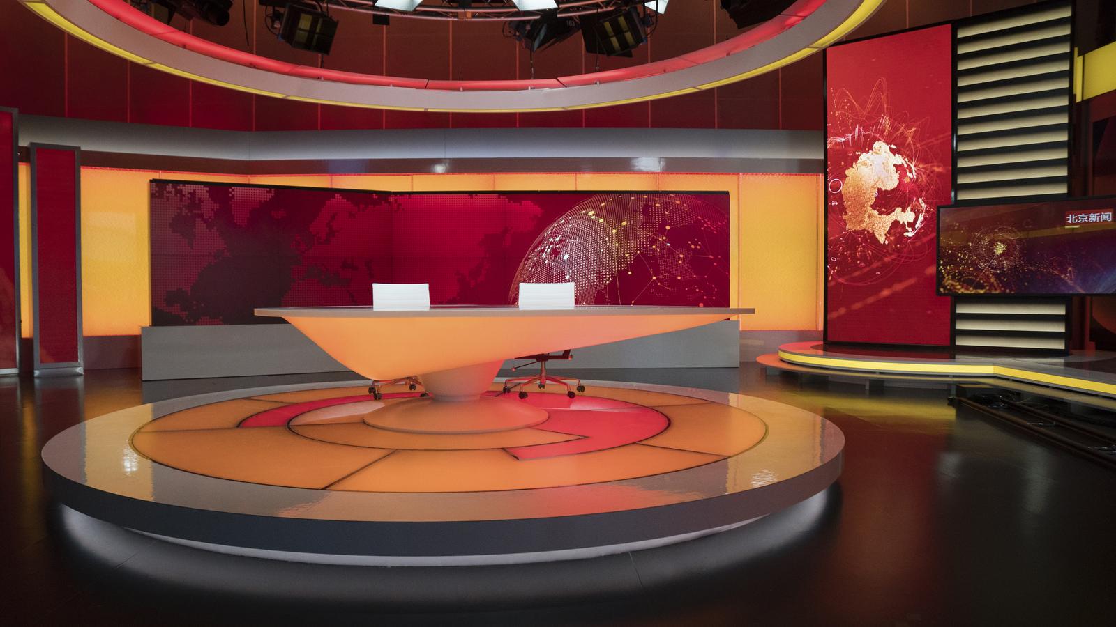 NCS_Beijing-Media-Group-BTV-studio_078