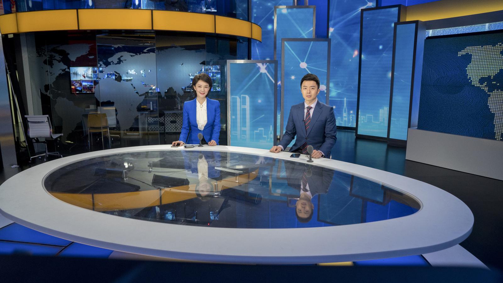 NCS_Beijing-Media-Group-BTV-studio_079