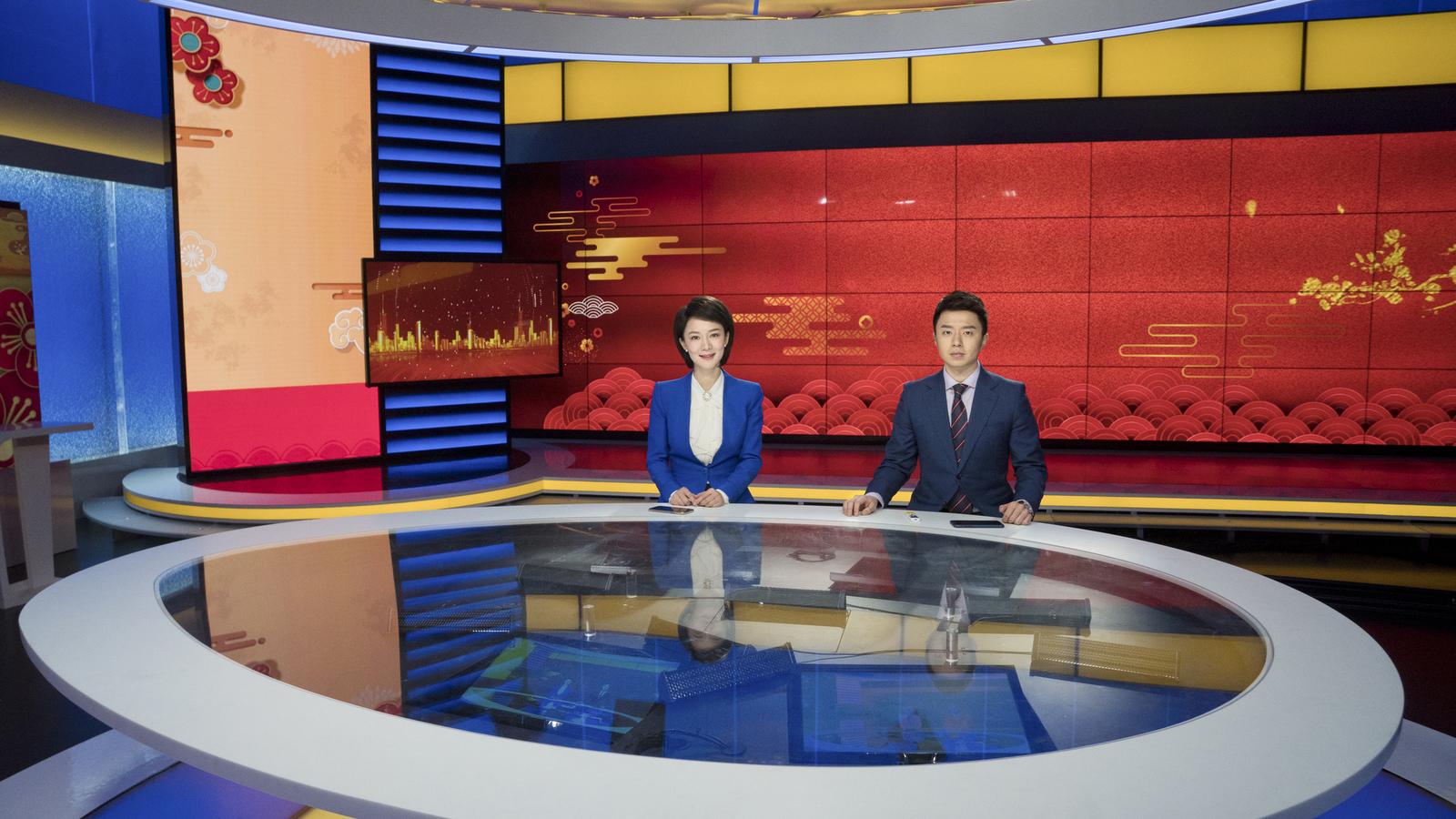 NCS_Beijing-Media-Group-BTV-studio_080