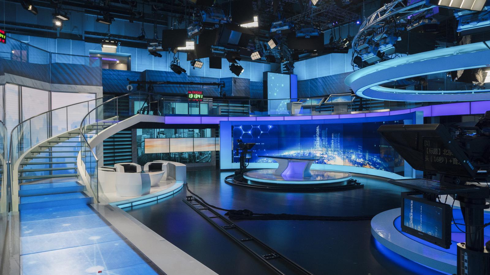 NCS_Beijing-Media-Group-BTV-studio_081