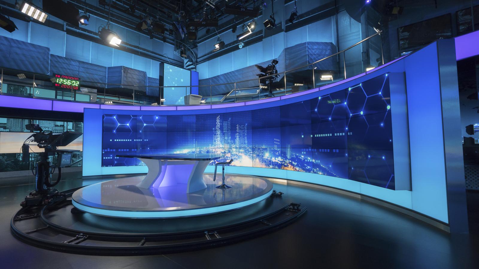 NCS_Beijing-Media-Group-BTV-studio_082