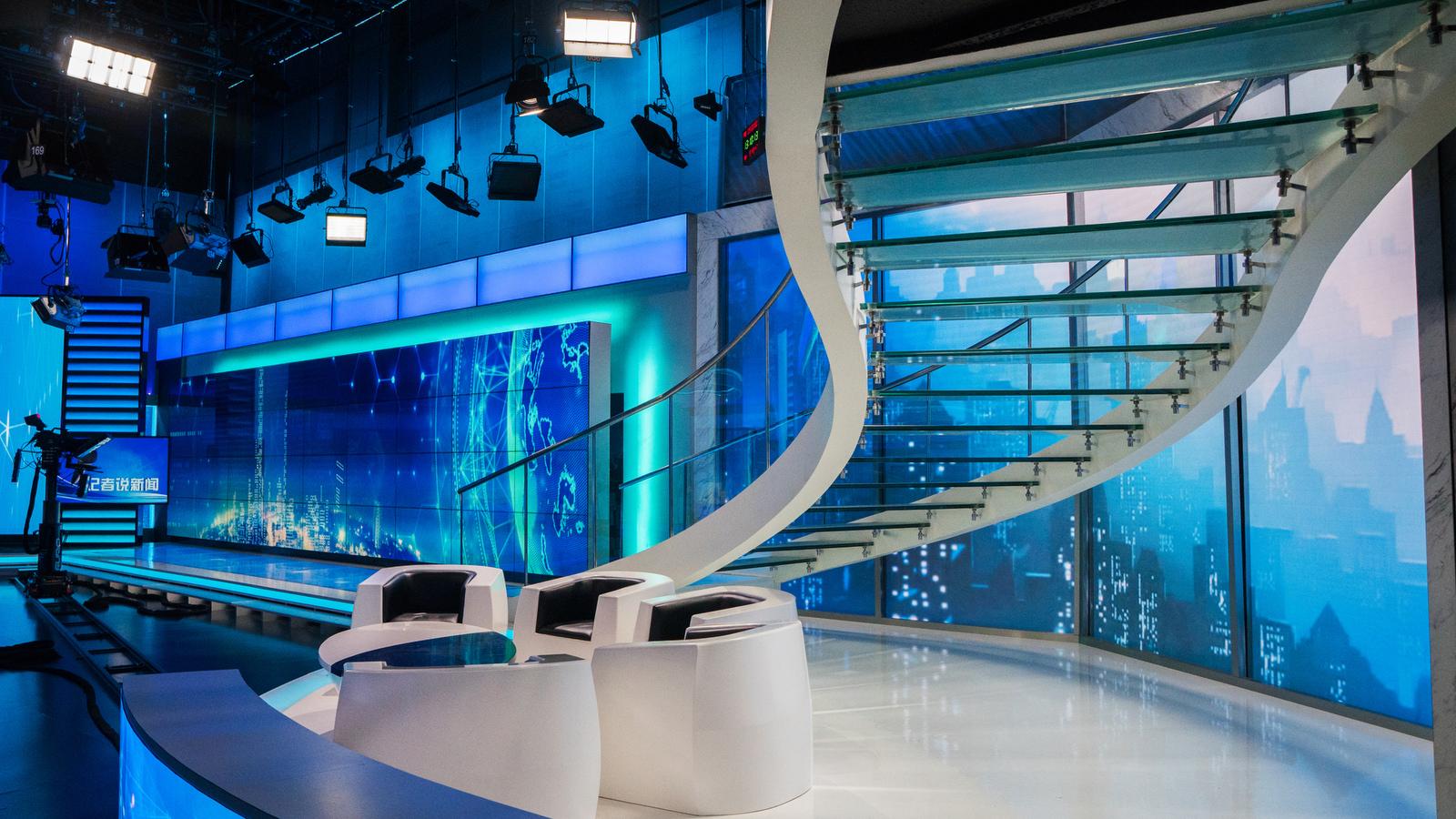 NCS_Beijing-Media-Group-BTV-studio_083