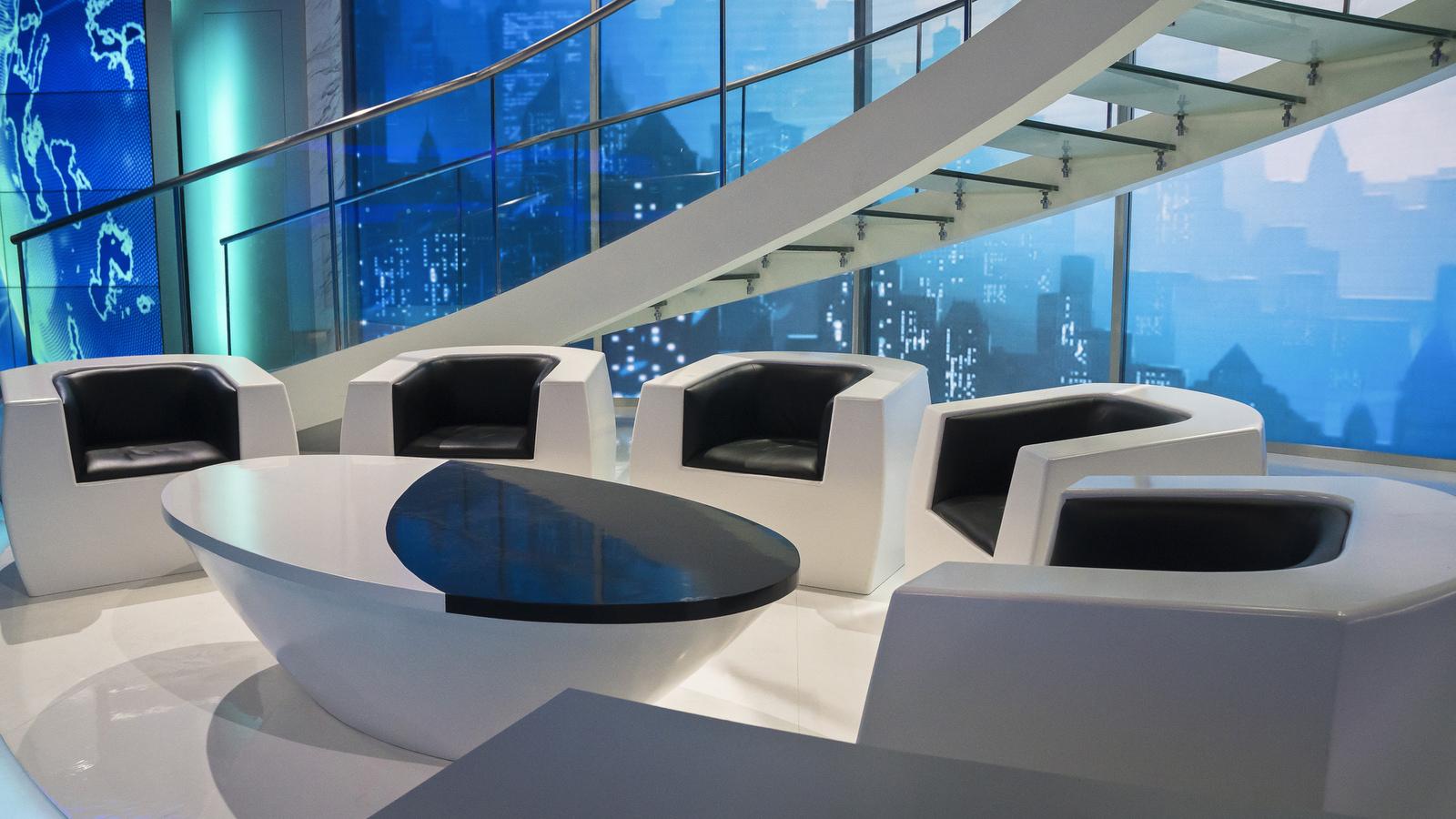 NCS_Beijing-Media-Group-BTV-studio_084