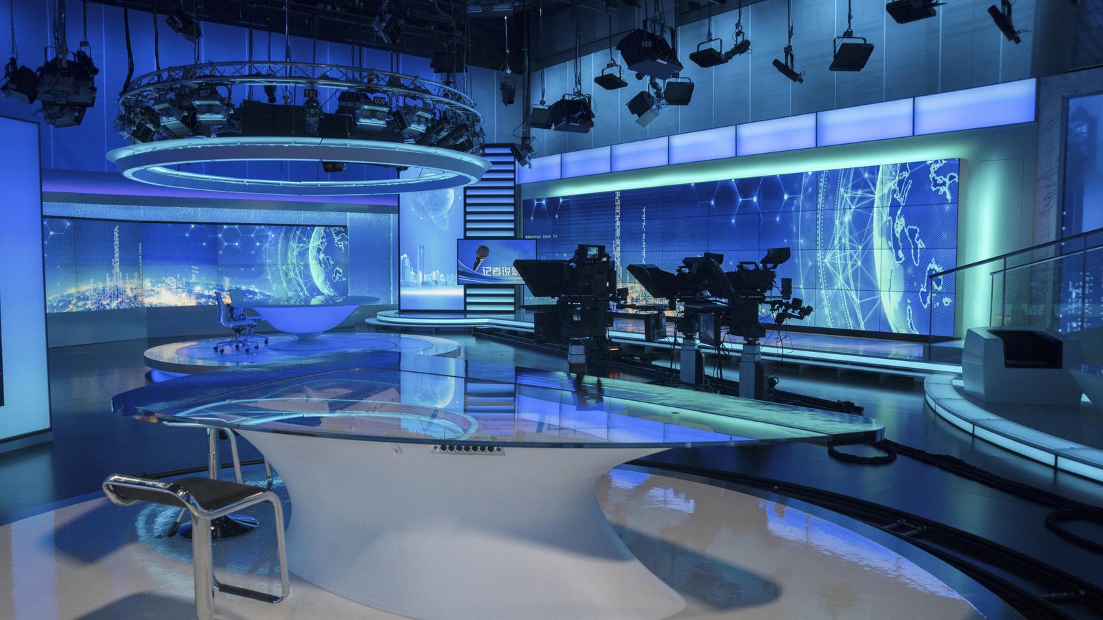NCS_Beijing-Media-Group-BTV-studio_085