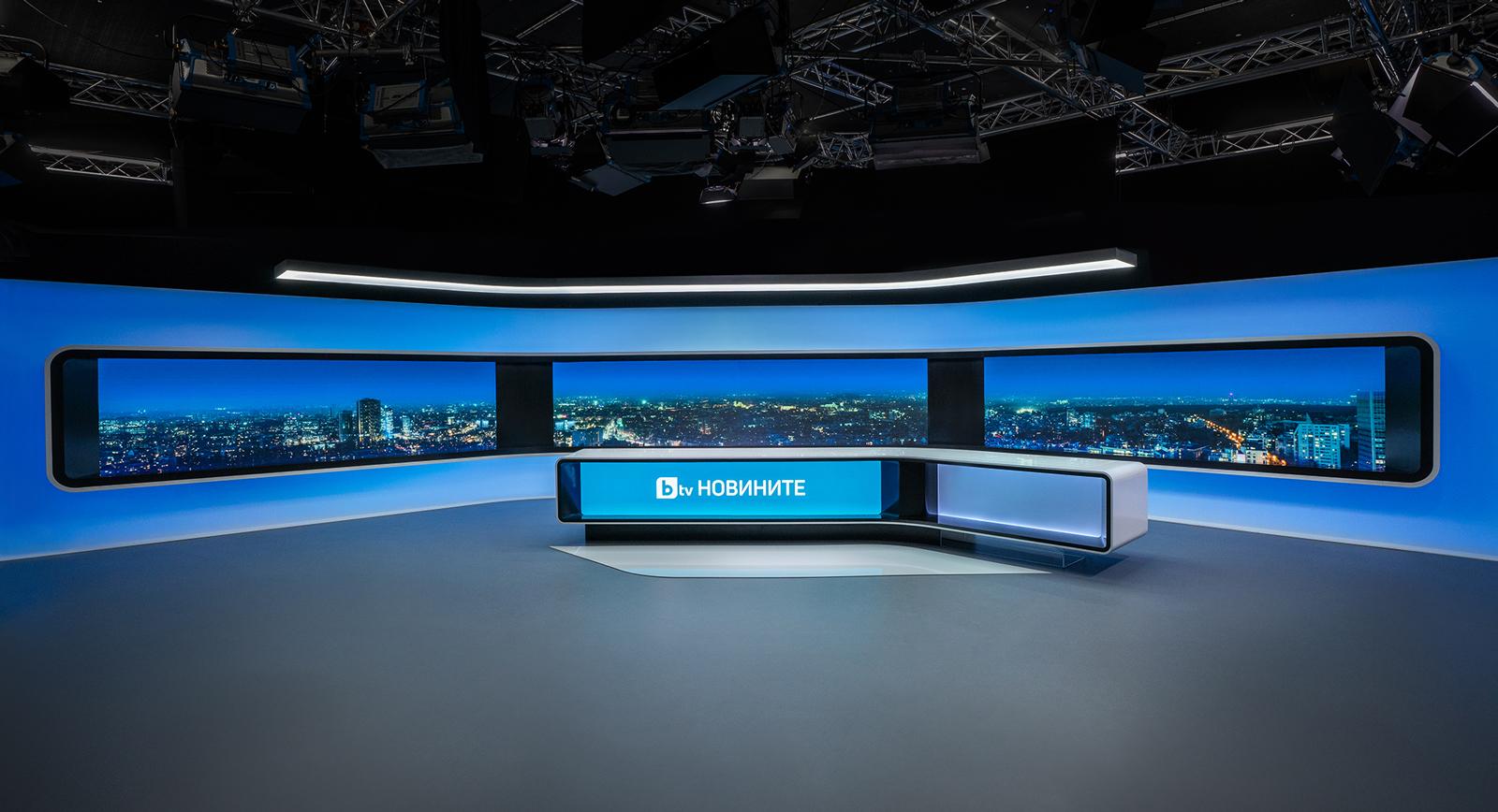 NCS_BTV-Studio-Bulgaria_0002
